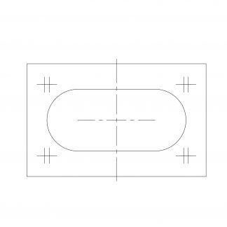 weber plate thumb